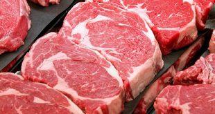 بهترین گوشت شترمرغ ران